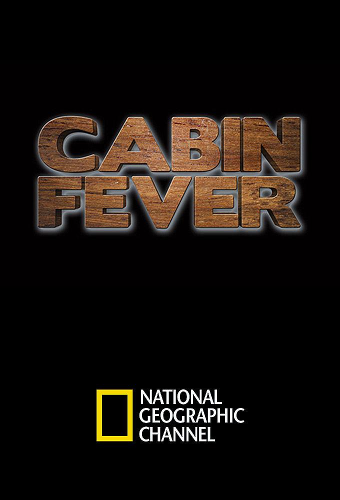 Cabin Fever ne zaman