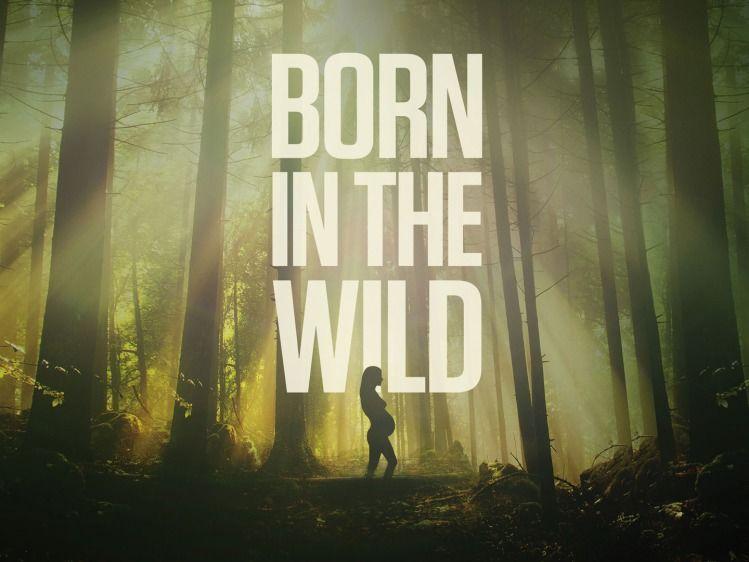 Born in the Wild ne zaman