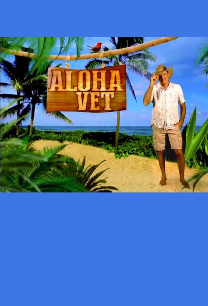 Aloha Vet ne zaman