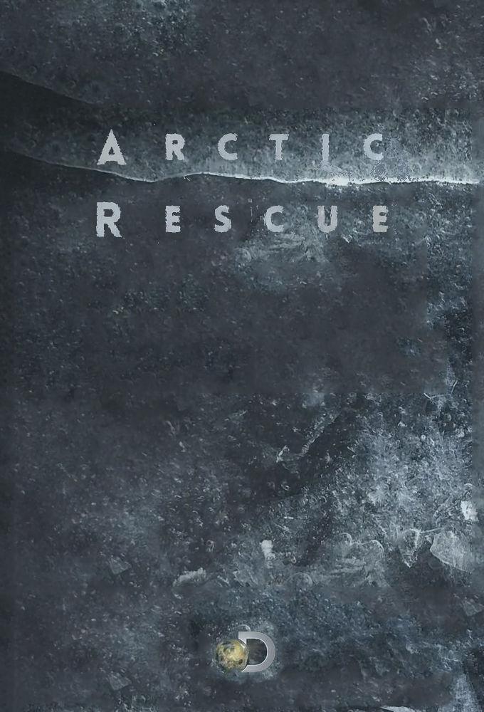 Arctic Rescue ne zaman