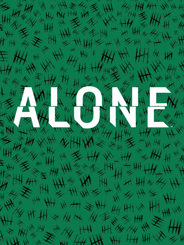 Alone ne zaman