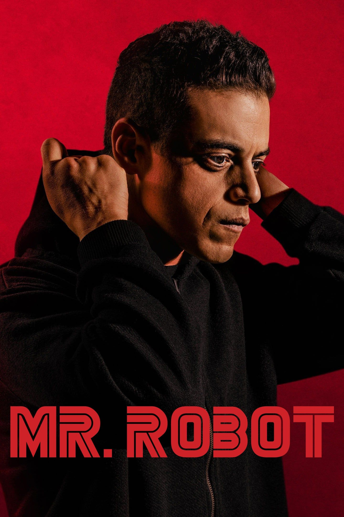 Mr. Robot ne zaman