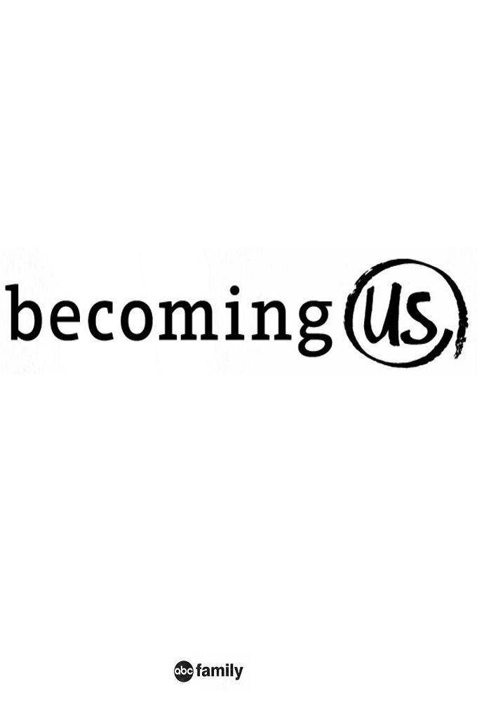 Becoming Us ne zaman