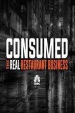 Consumed: The Real Restaurant Business ne zaman