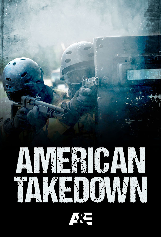 American Takedown ne zaman