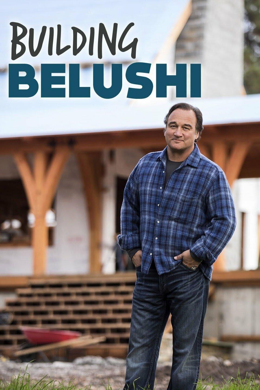 Building Belushi ne zaman