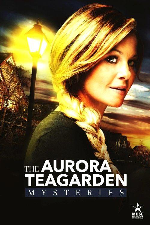 Aurora Teagarden Mysteries ne zaman