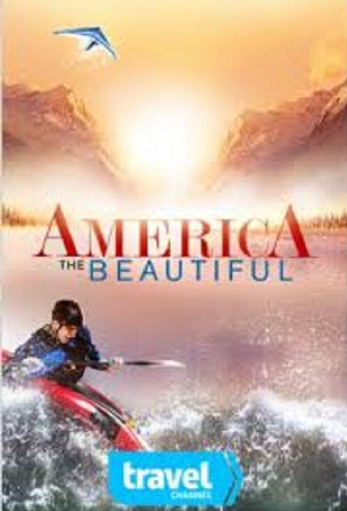 America the Beautiful ne zaman