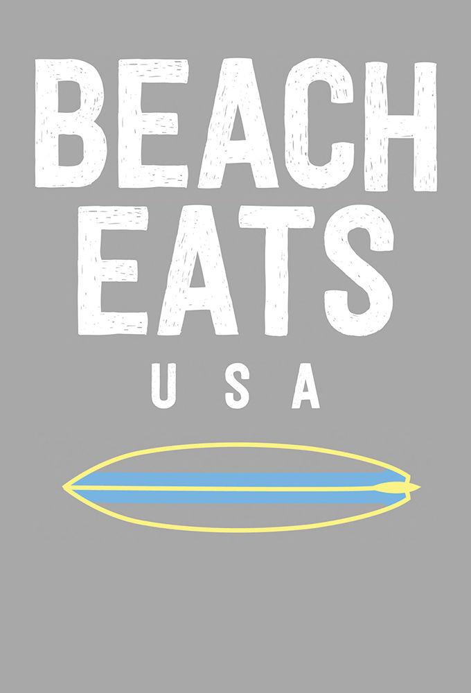 Beach Eats USA ne zaman