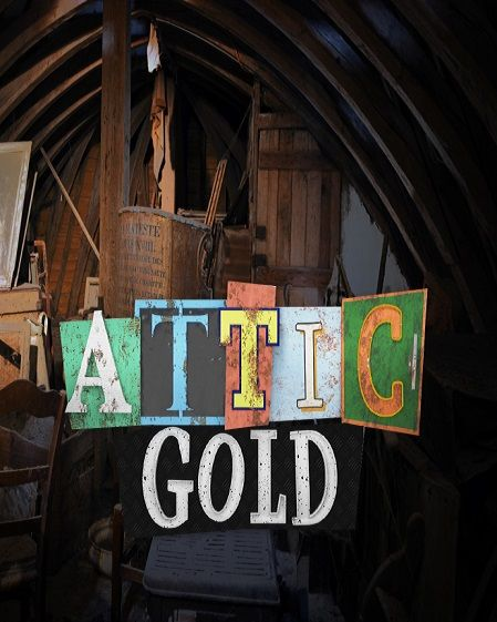 Attic Gold ne zaman