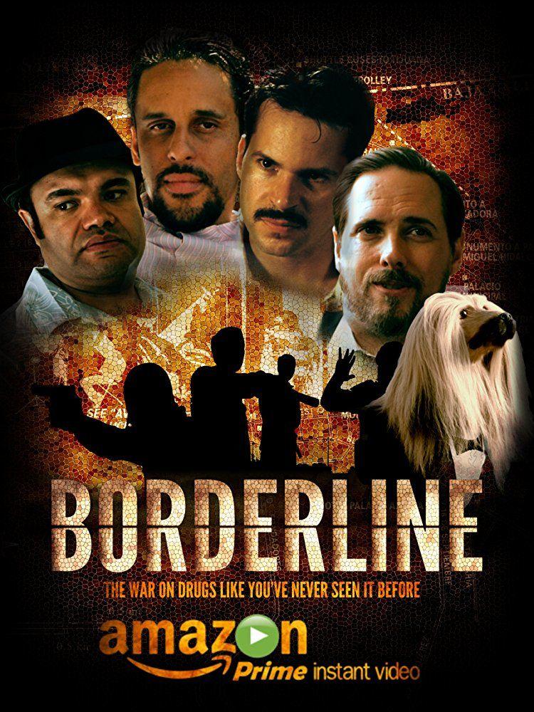 Borderline ne zaman