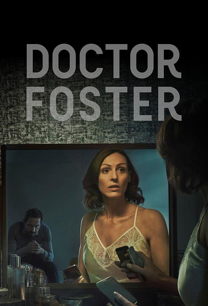 Doctor Foster ne zaman