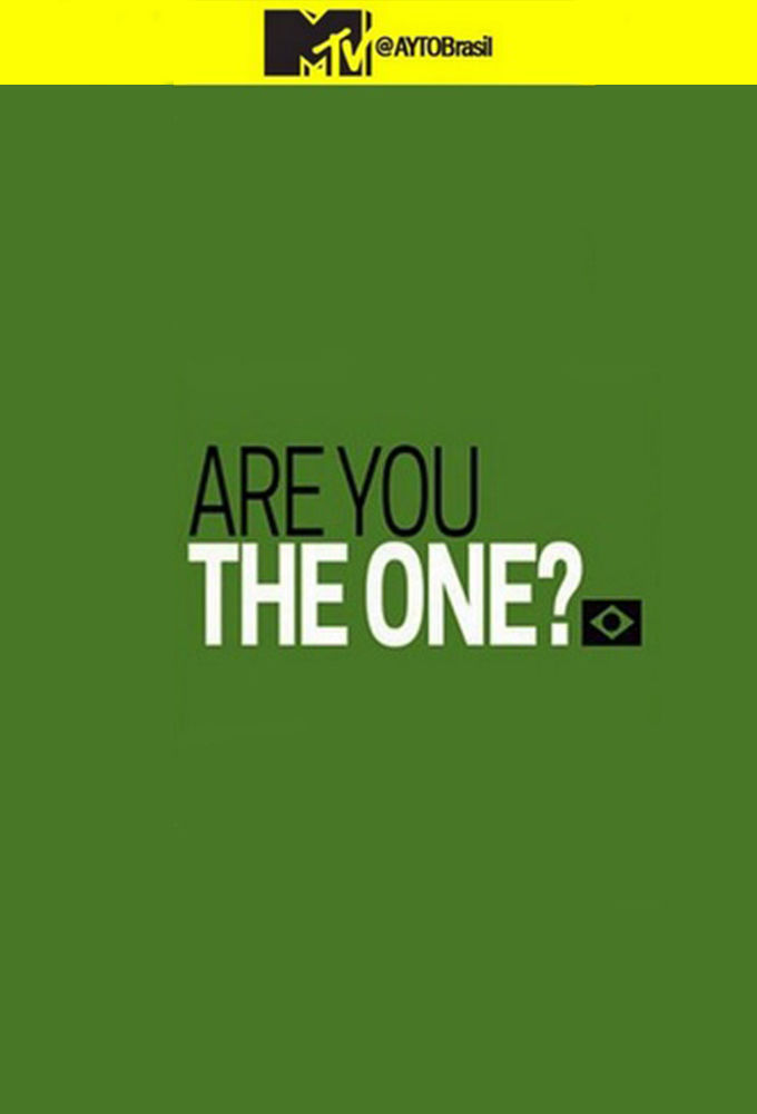 Are You the One? Brasil ne zaman