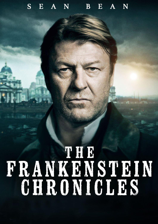 The Frankenstein Chronicles ne zaman