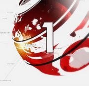 BBC News at One ne zaman
