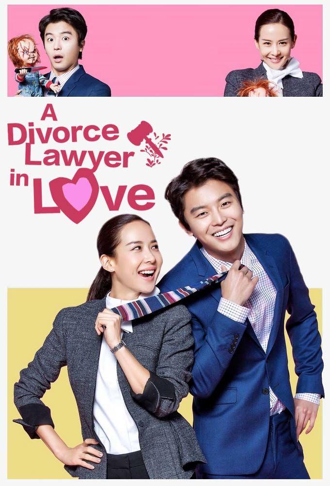 A Divorce Lawyer in Love ne zaman