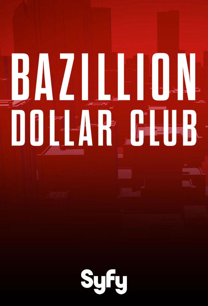 Bazillion Dollar Club ne zaman