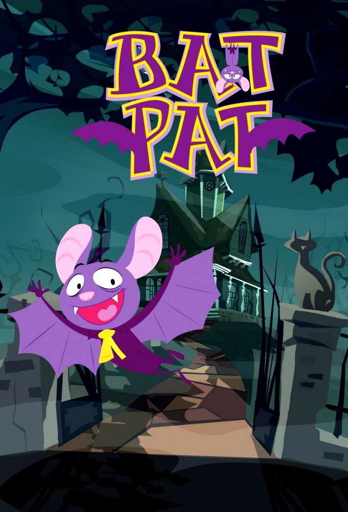 Bat Pat ne zaman