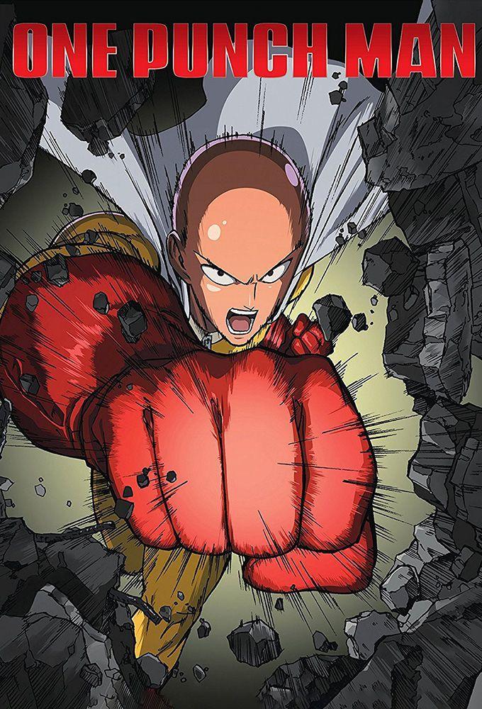 One-Punch Man ne zaman