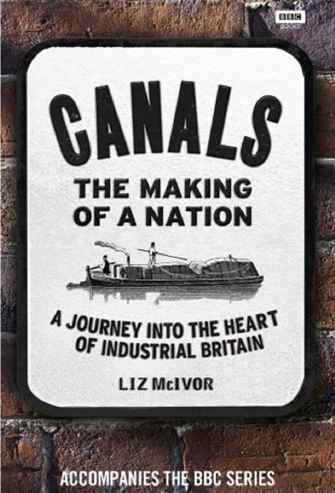 Canals: The Making of a Nation ne zaman