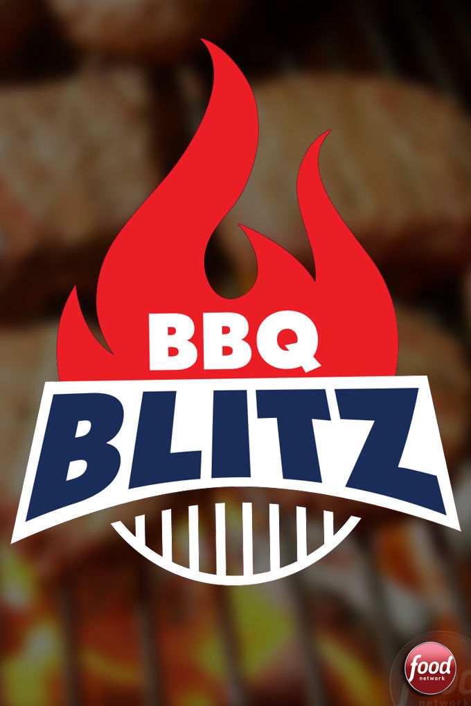 BBQ Blitz ne zaman