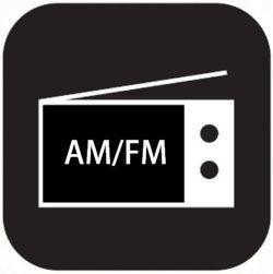AM/FM ne zaman