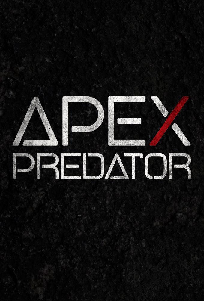 Apex Predator ne zaman