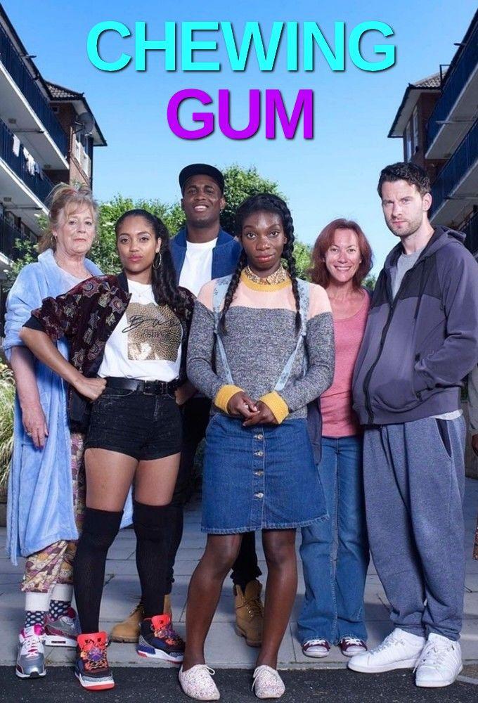 Chewing Gum ne zaman