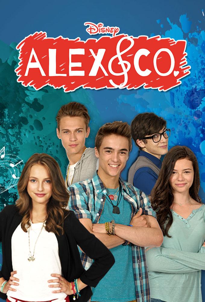 Alex & Co. ne zaman