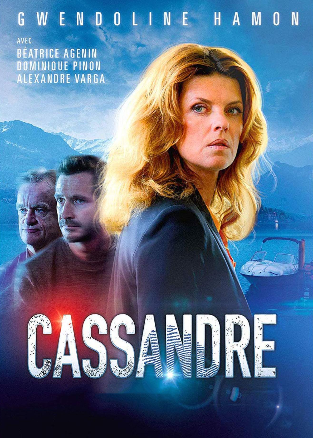 Cassandre ne zaman