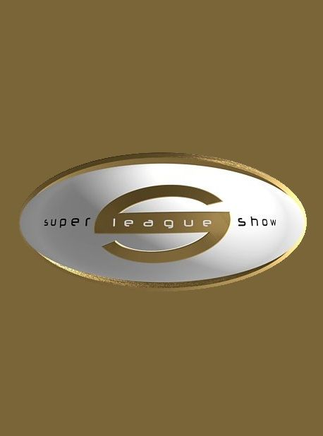 The Super League Show ne zaman