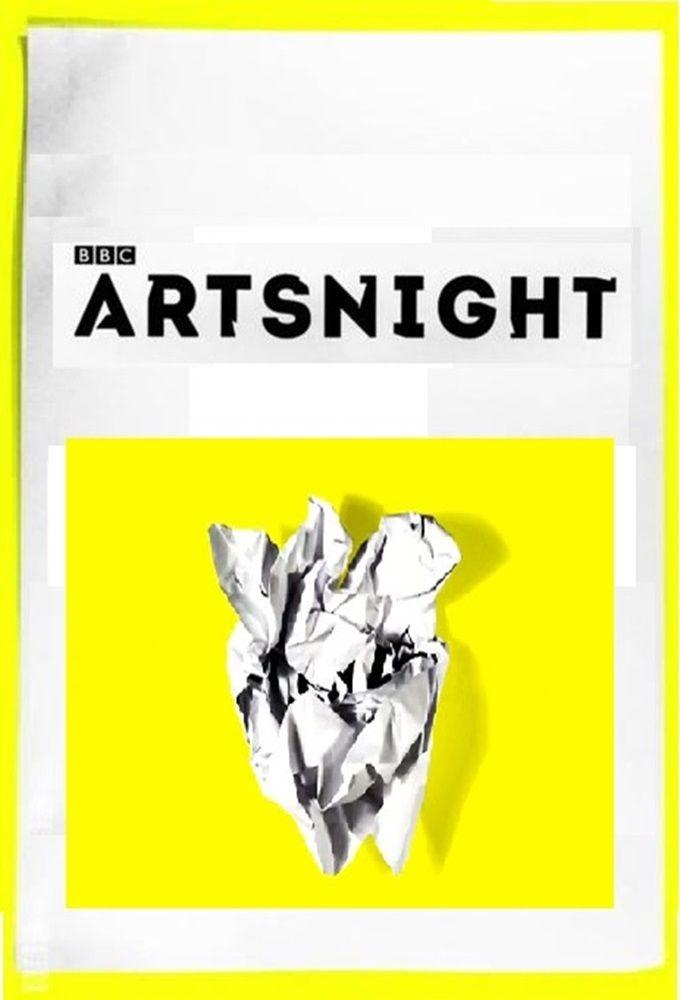 Artsnight ne zaman