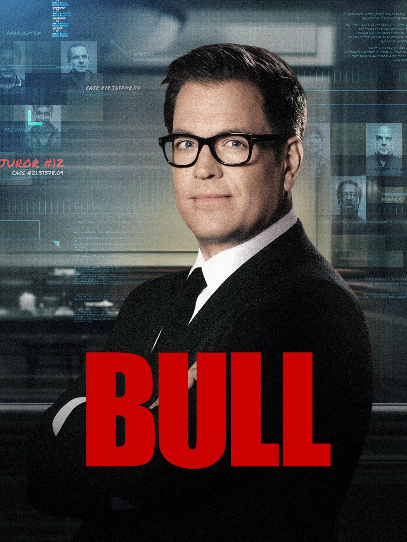 Bull ne zaman