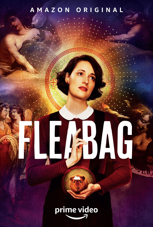 Fleabag ne zaman
