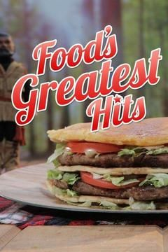 Food's Greatest Hits ne zaman