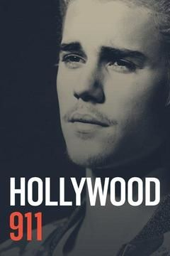 Hollywood 911 ne zaman