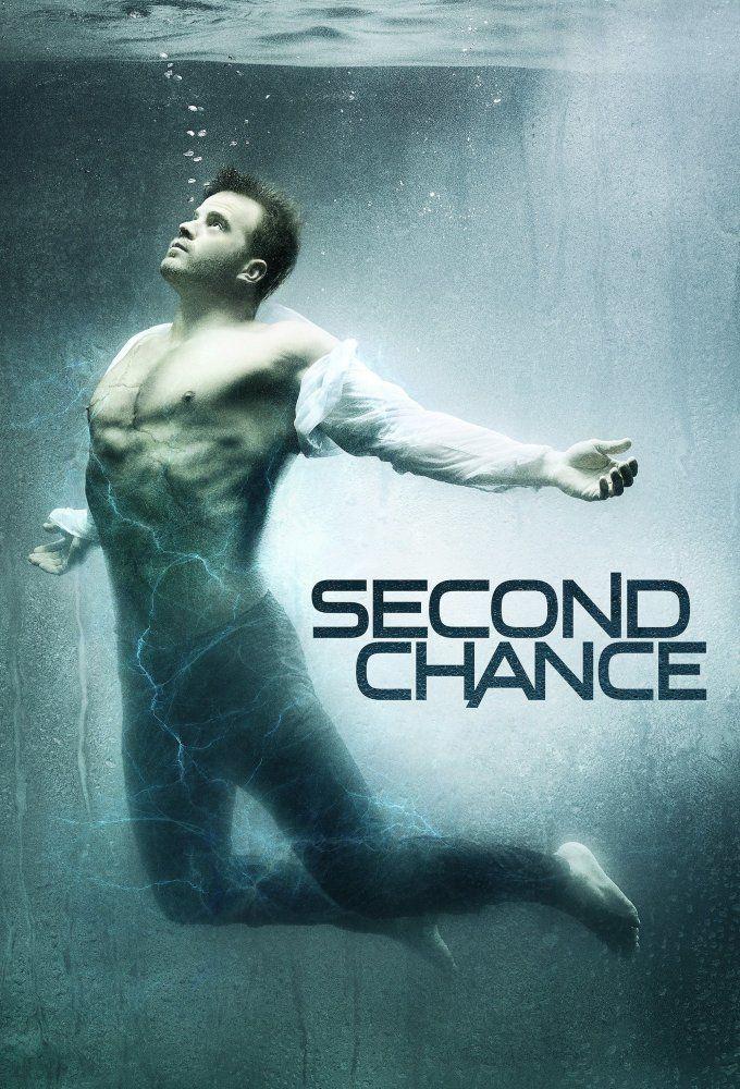 Second Chance ne zaman