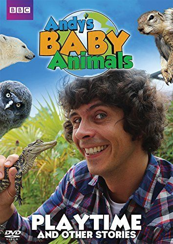 Andy's Baby Animals ne zaman