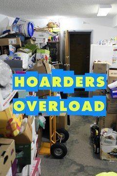 Hoarders Overload ne zaman