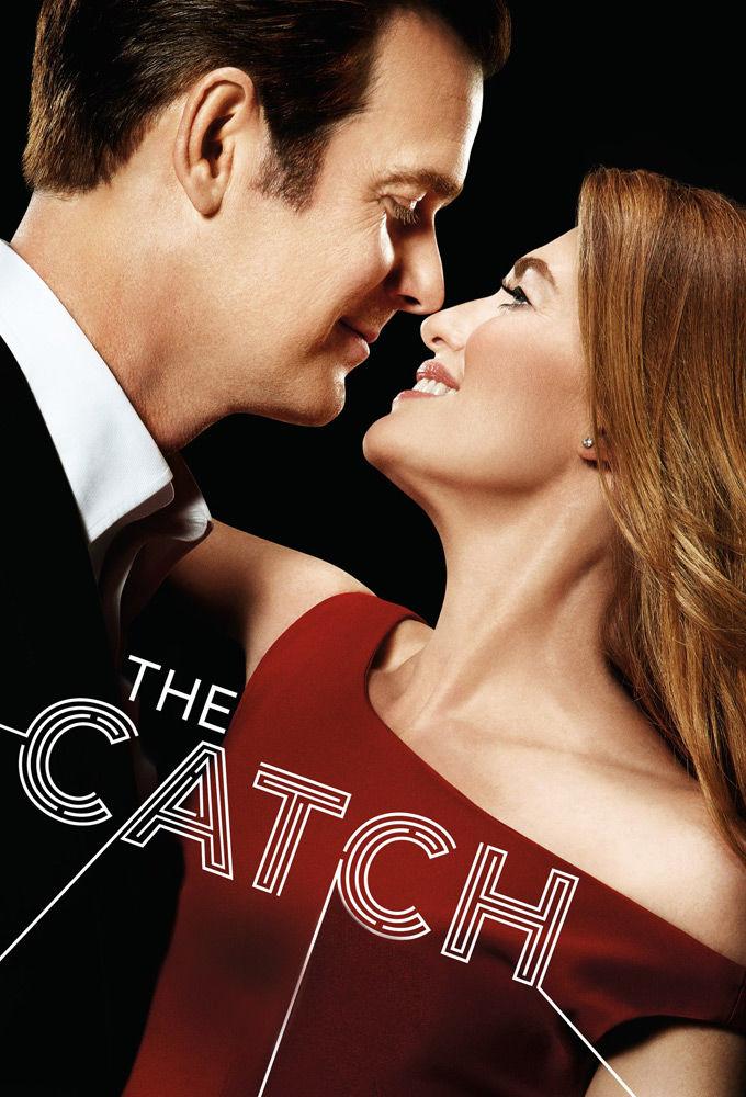 The Catch ne zaman