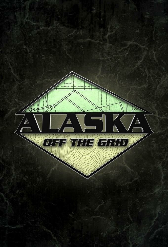 Alaska Off the Grid ne zaman