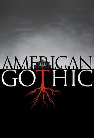 American Gothic ne zaman