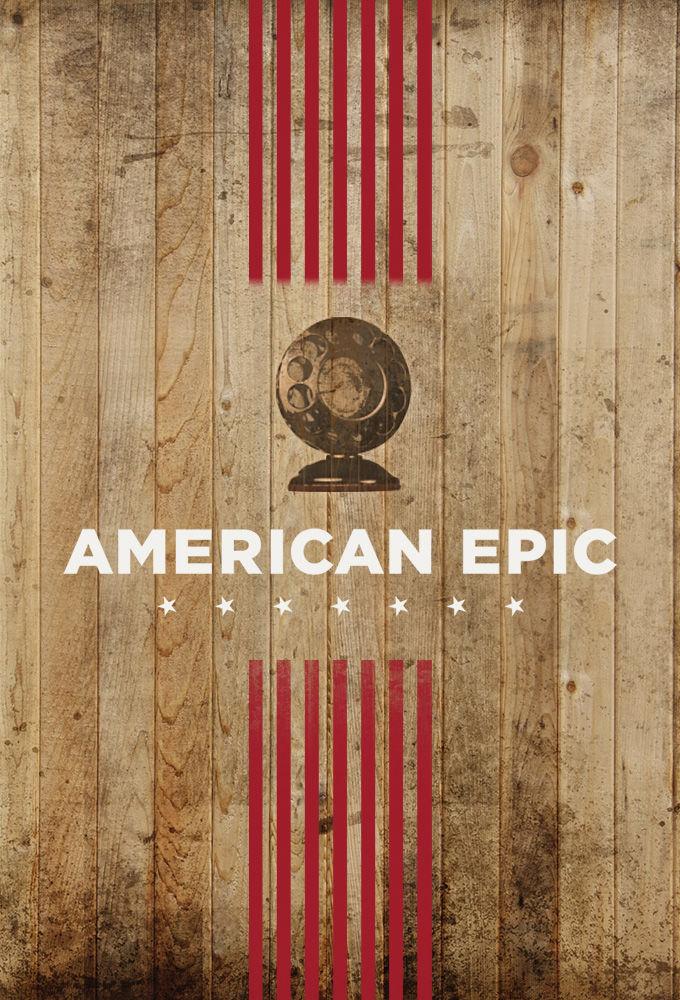 American Epic ne zaman