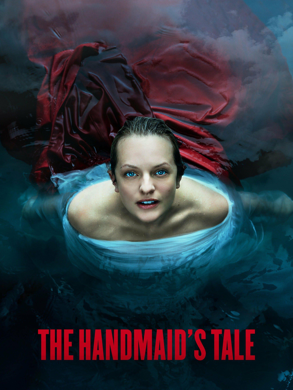The Handmaid's Tale ne zaman