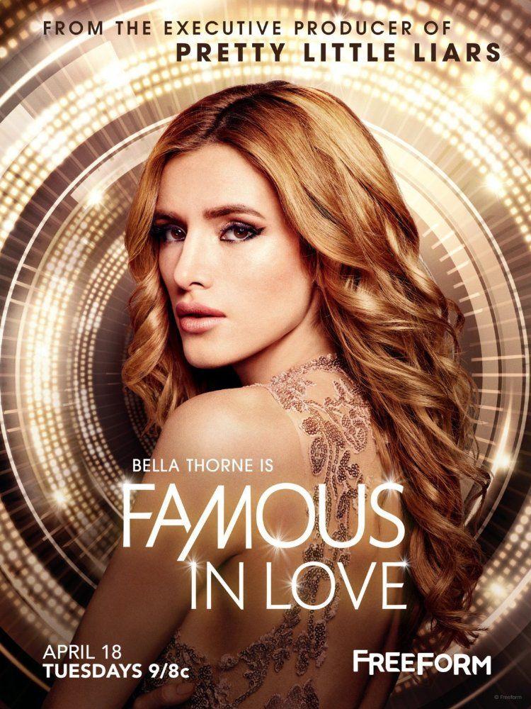 Famous in Love ne zaman