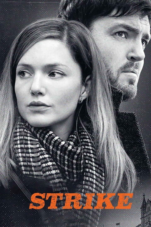 Strike ne zaman