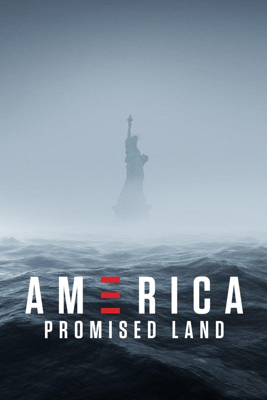America: Promised Land ne zaman