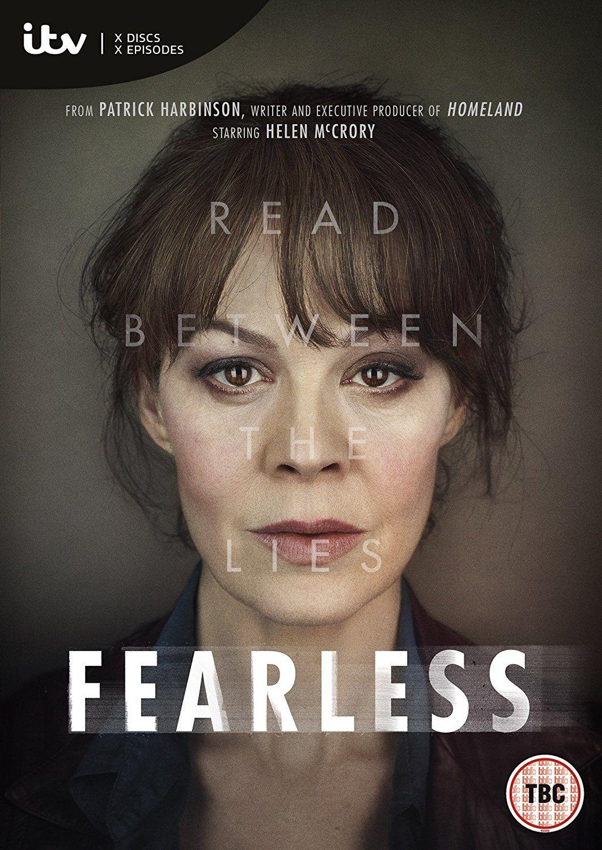 Fearless ne zaman