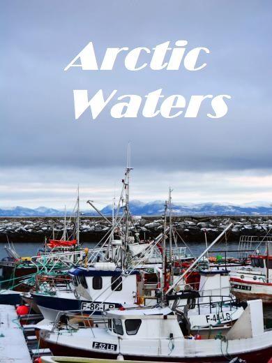Arctic Waters ne zaman