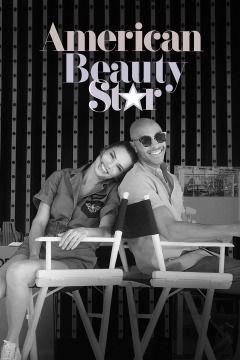 American Beauty Star ne zaman